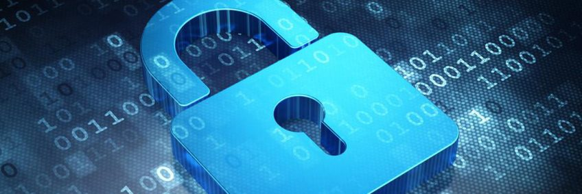 Cyber security – First step, use common sense